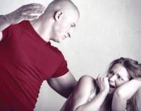 Як позбутися від чоловіка тирана і алкоголіка? фото