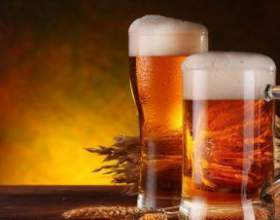Як позбутися від перегару і запаху пива швидко в домашніх умовах фото