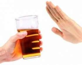 Як легко відмовитися від вживання пива? фото
