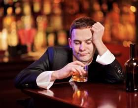 Як можна добре розслабитися без алкоголю? фото