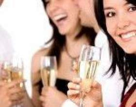 Як пити і менше п`яніти - огляд діючих методів фото