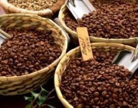 Як правильно зберігати каву вдома фото
