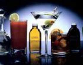 Як правильно пити абсент фото