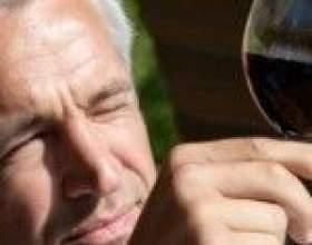 Як правильно пити вино, отримуючи задоволення фото