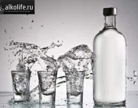 Як правильно розвести спирт водою до 40 градусів фото