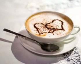 Як правильно заварювати каву в турці? фото