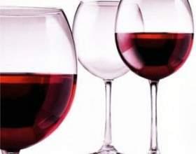 Як приготувати домашнє вино із сливи фото