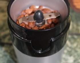 Як приготувати еспресо і капучіно в турці будинку? фото