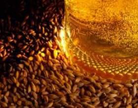Як самостійно зробити пиво в домашніх умовах фото