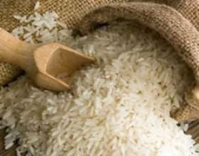 Як зробити брагу для рисового самогону фото