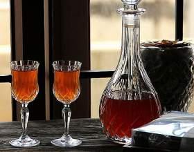 Як зробити домашнє вино з агрусу фото