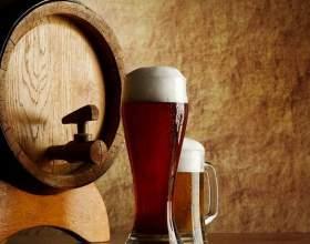 Як зробити пиво з квасного сусла фото