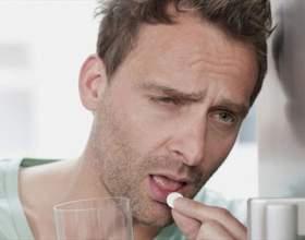 Як зняти похмілля і похмільний синдром в домашніх умовах? фото
