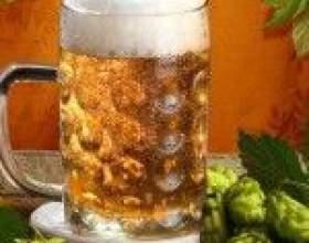 Як зварити пиво в домашніх умовах за традиційним рецептом фото