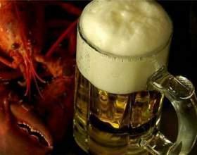 Як поліпшити смак пива фото