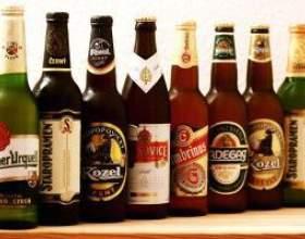 Як впливає пиво на організм фото