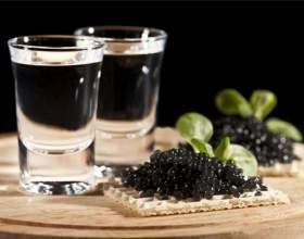 Яка доза алкоголю в день безпечна для здоров`я? фото