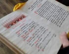 Які існують молитви від пияцтва сина або чоловіка, як правильно молитися? фото