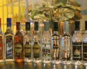 Який спирт краще альфа або люкс екстра, метиловий або етиловий фото