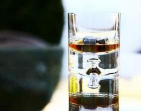 Камені для віскі (whisky stones): хороший маркетинг або щось більше? фото
