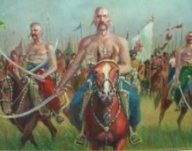 Козацькі лікувальні настоянки фото