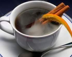 """Кава і алкоголь: кращі кавові напої С""""РѕС'Рѕ"""