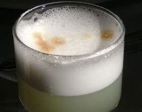 Кукурудзяне пиво «чичфото