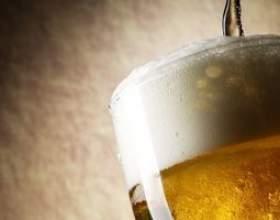 «Лібенвайс» - високоякісне німецьке пиво фото