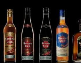 Особливості та кращі марки вишневого пива фото