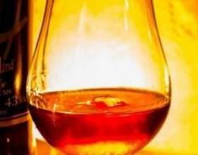 Кращі рецепти коктейлів з горілкою фото