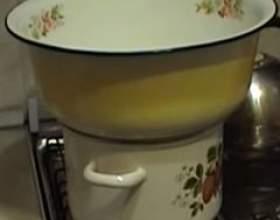 Кращі рецепти мандариновою настоянки фото