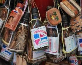 Мамахуана - хитрості виготовлення і як пити мамахуану фото