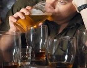 Методи лікування пивного алкоголізму фото