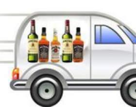 """Мінекономрозвитку позитивно ставиться до продажу алкоголю і сігатет в мережі С""""РѕС'Рѕ"""