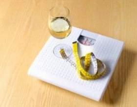 Чи можна алкоголь під час дієти? фото