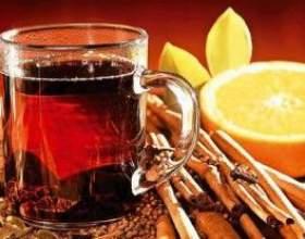 Чи можна пити алкоголь при температурі? фото