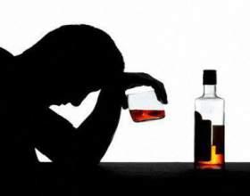Чи можна пити безалкогольне пиво або квас при кодуванні від алкогольної залежності? фото