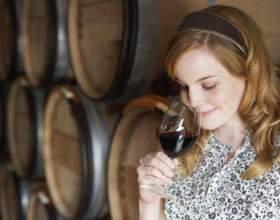 Чи можна пити вино під час посту? фото