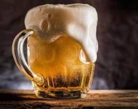 Чи можна пиво при цукровому діабеті? фото