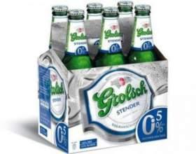 Можна закодованого пити безалкогольне пиво? фото