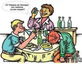 Чоловік алкоголізм фото