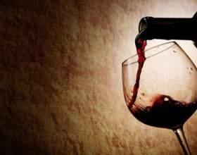 Наскільки шкідливо безалкогольне вино при вагітності фото