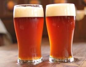 Нефільтроване пиво: найпопулярніші марки фото