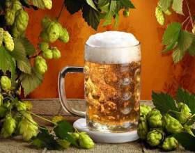 Загальний рецепт домашнього пива фото