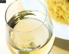 Кульбабова вино будинку рецепт приготування фото