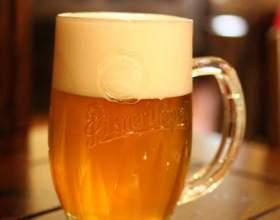Організм людини і нефільтроване пиво: шкода і користь фото