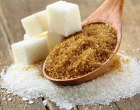 Особливості приготування цукрової браги: як прискорити бродіння фото