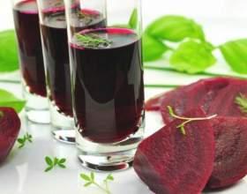 Овочеве вино з буряка в домашніх умовах фото