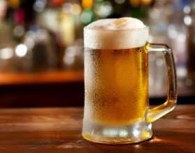 П`ємо пиво кожен день і знижуємо ризик інсульту фото