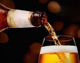 Пиво: користь чи шкода? фото